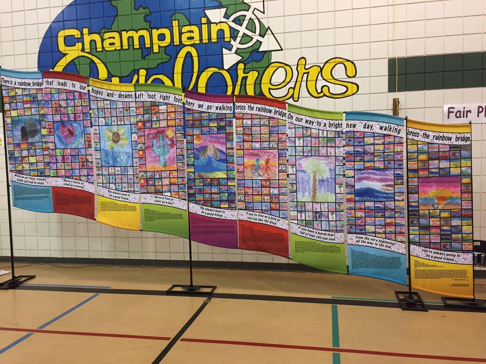 Champlain-16608vc.jpg