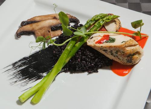 culinary_arts3jpg.jpg