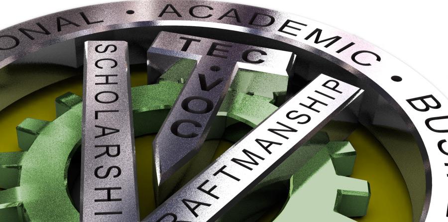 academic3.jpg