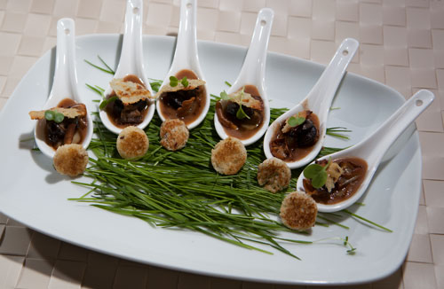 culinary_arts8.jpg