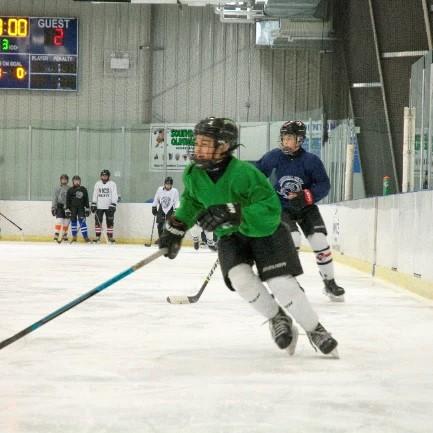 Hockey.png