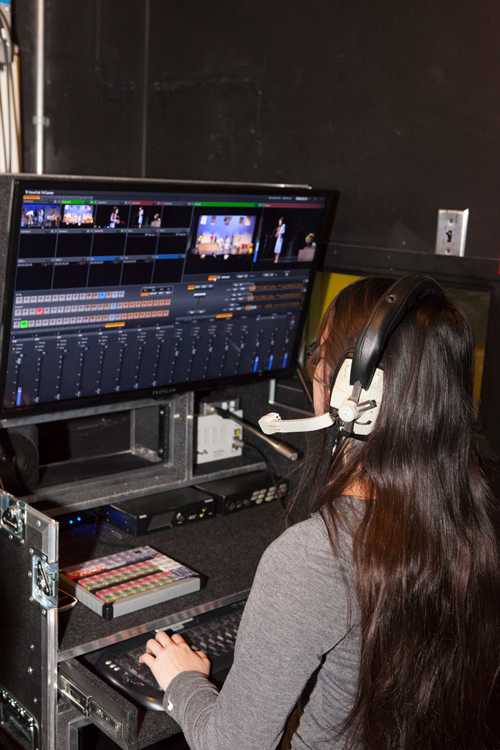 broadcasting2.jpg