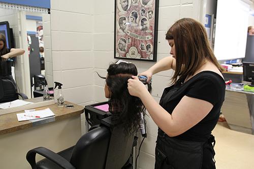 Hairstyling_web.jpg