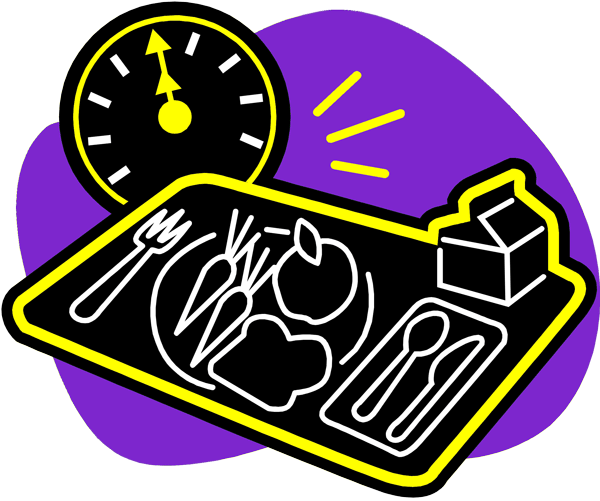lunch-tray600.png
