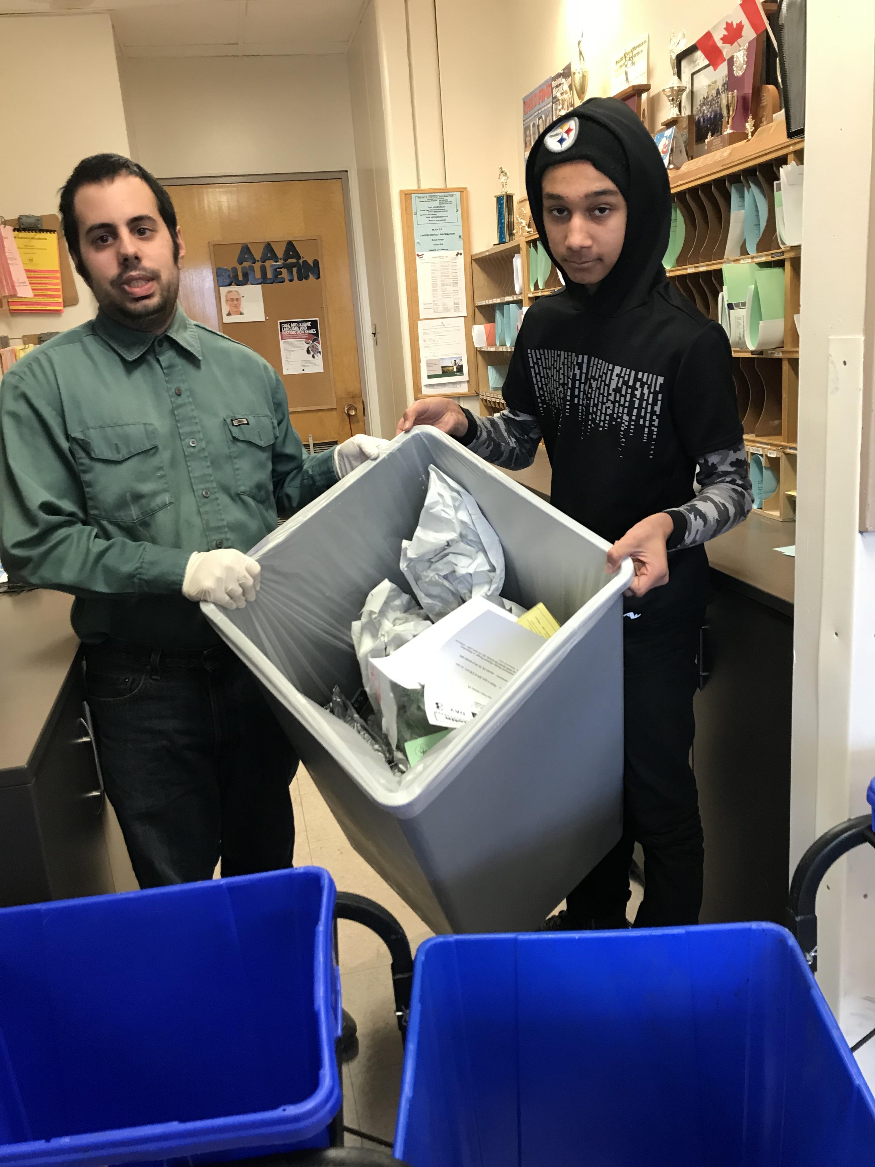 recycling_IMG_3065.jpg