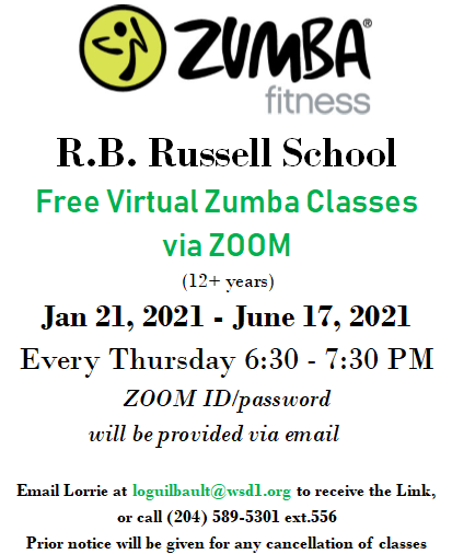 Zumba Poster.png