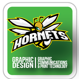 graphics-icon.png