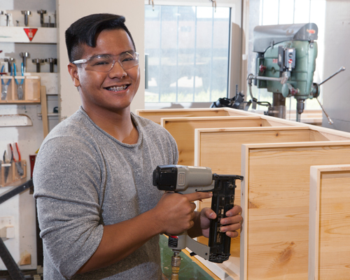 carpentry2.jpg