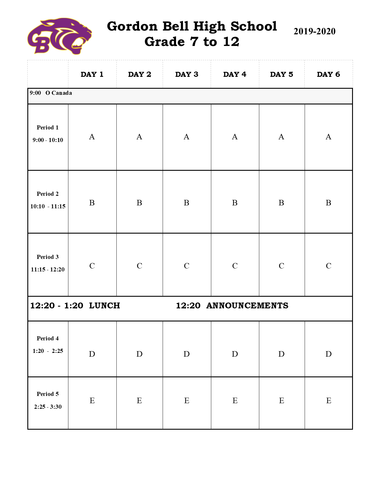 blank-timetable-2019-2020.png