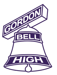 gb-logo-bell200.png