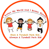 Tyndall Park