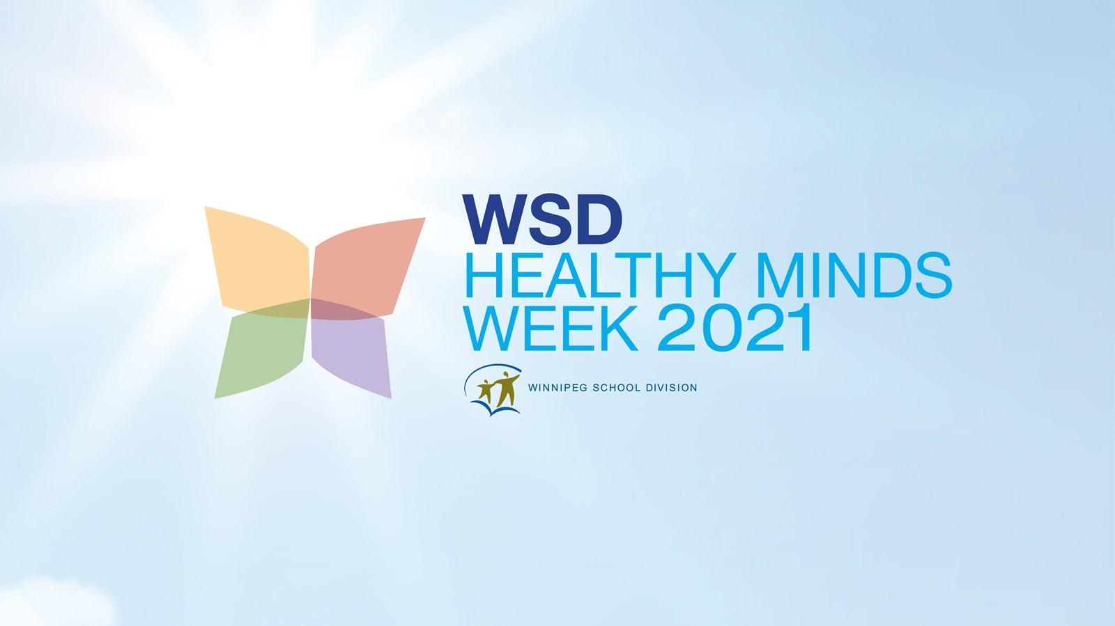 Healthy Minds Week 2021 Web.jpg