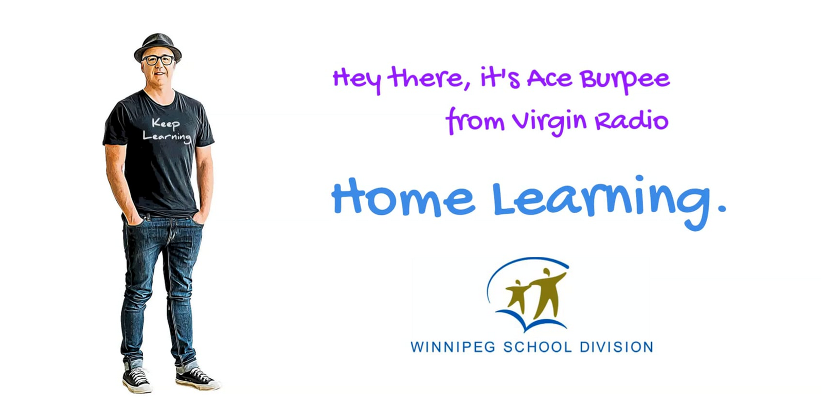 Home Learning Video web.png