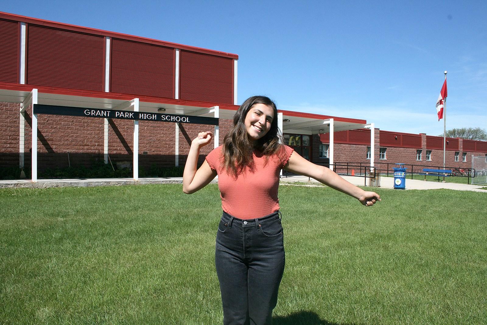 Valedictorians - Grant Park - Hannah Wayngarten.jpg