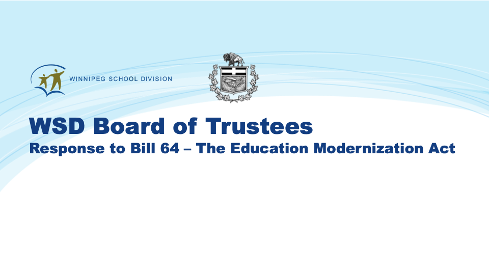 WSD Board of Trustees Response to Bill 64.png