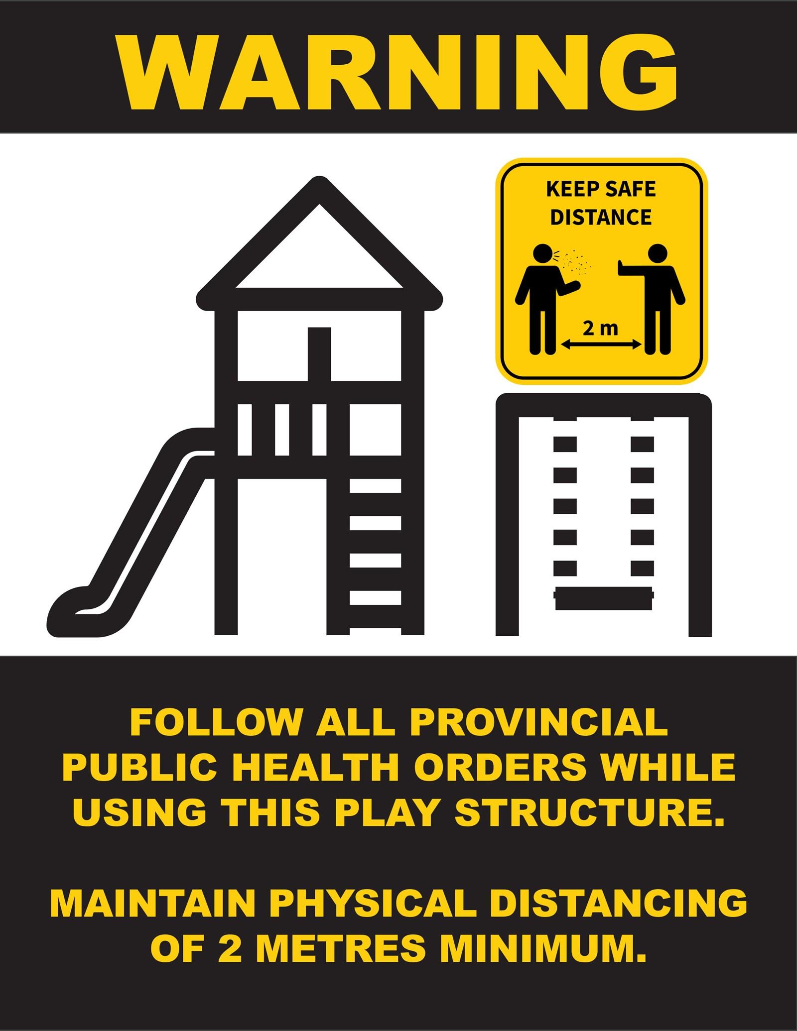 WSD Playgrounds Warning.jpg