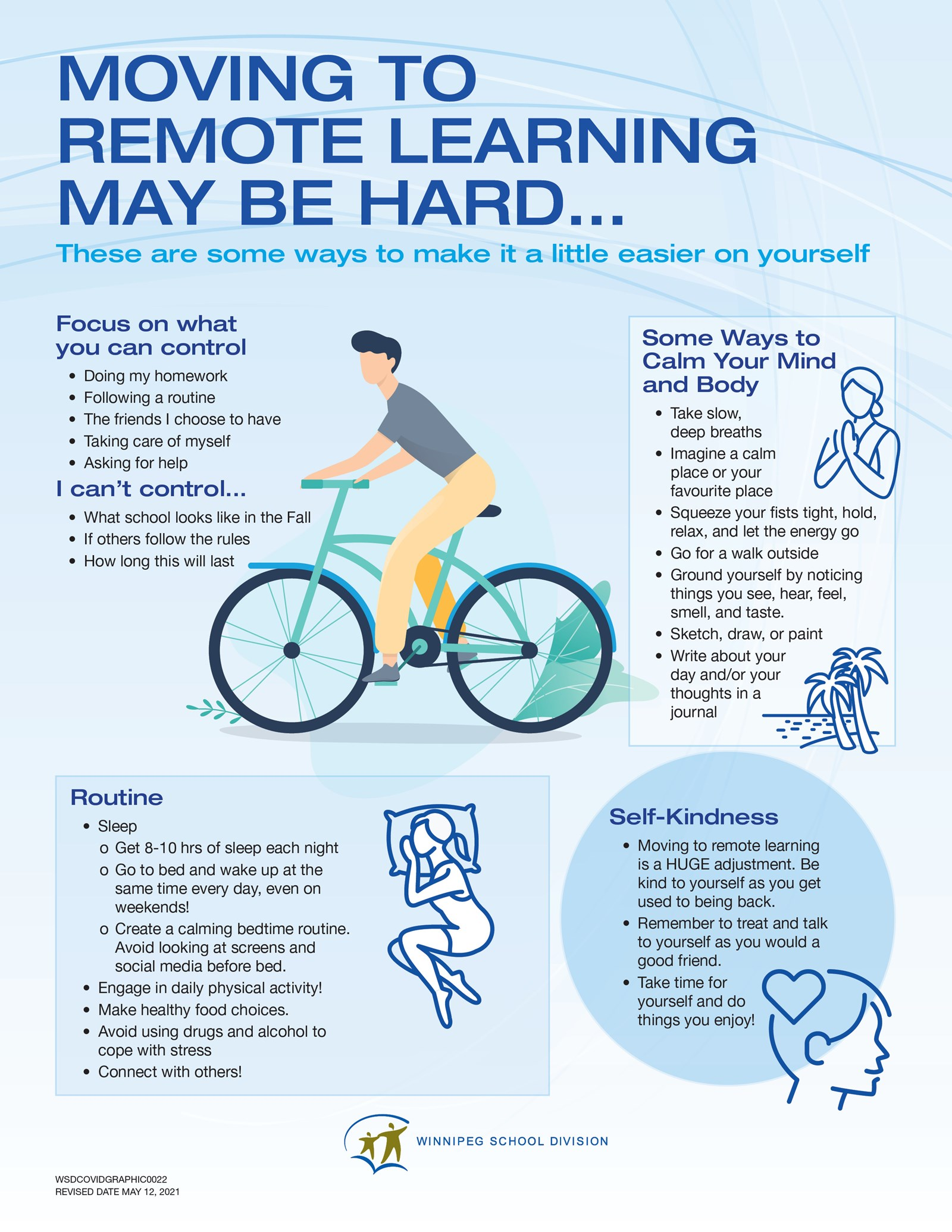 WSD Wellness Tips for Remote Learning handout.jpg