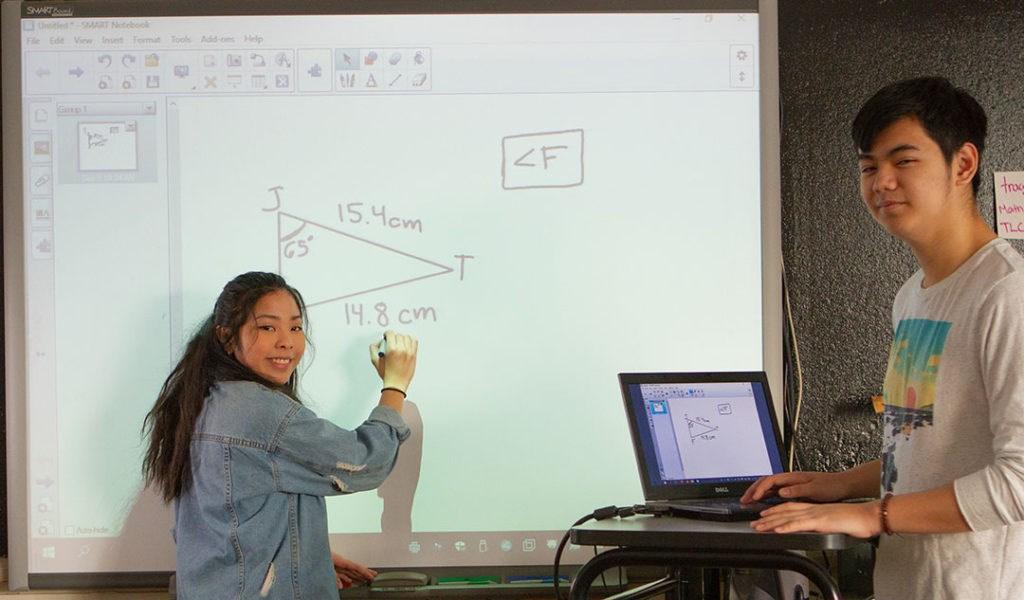 math2-1024x600.jpg